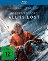 Blu-ray-Test: All is Lost