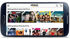 Amazon Prime - Android