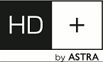 HD-Plus Logo