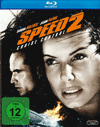 Blu-ray-Test: Speed 2