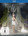 Blu-ray-Test: Andrea Berg – Atlantis Live