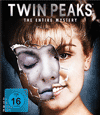 Blu-ray-Test: Twin Peaks – The Entire Mystery