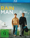 Blu-ray-Test: Rain Man