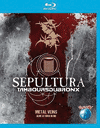 Blu-ray-Test: Sepultura – Metal Veins