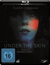 Blu-ray-Test: Under the Skin