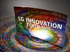 LG-Innovation-Tour-2015