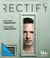 Blu-ray-Test: Rectify – Season 1