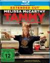 Blu-ray-Test: Tammy – Extended Cut