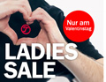 Teufel-Ladies-Sale
