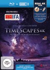 Blu-ray-Test: TimeScapes 4K –  Limited Edition