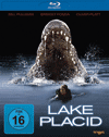 Blu-ray-Test: Lake Placid