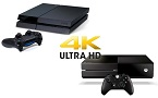 ps4-xbox-one-4k-ultra-hd