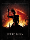 Blu-ray-Test: Within Temptation – Let us burn