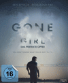 Blu-ray-Test: Gone Girl