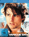 Blu-ray-Test: Vanilla Sky