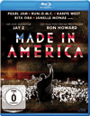 Blu-ray-Test: Made in America