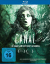 Blu-ray-Test: the canal