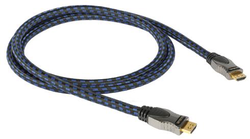zwei av receiver lx85 mit lx89 verbinden