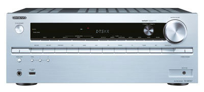 Onkyo-TX-NR747_front_silver