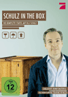 DVD-Test: Schulz in the Box