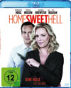 Blu-ray-Test: Home Sweet Hell