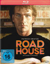 Blu-ray-Test: Road House
