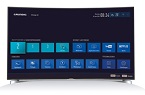 Grundig_TV_Plattform_Ultralogic_4K