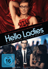Blu-ray-Test: hello ladies