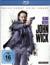 Blu-ray-Test: John Wick