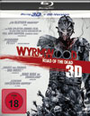 Blu-ray-Test: Wyrmwood – Road of the Dead – 3D
