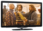 Philips 40 PFL 8605 - 3D-LED-TV für 1.900 €