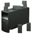 5.1-Boxen-Set-Test: Bose Acoustimass 10 Series IV