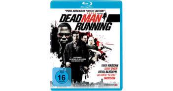 dead-men-running
