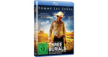 three-burials