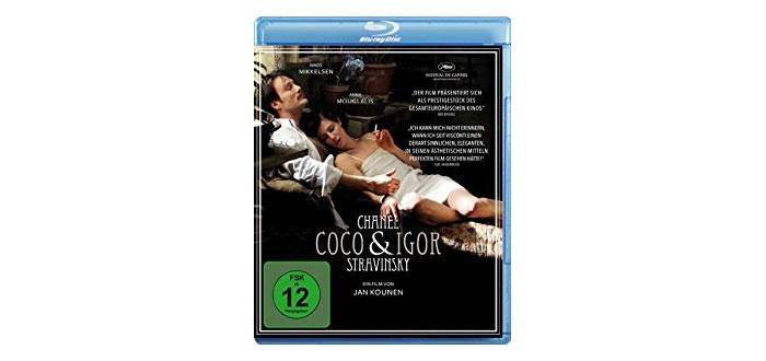 coco-und-igor