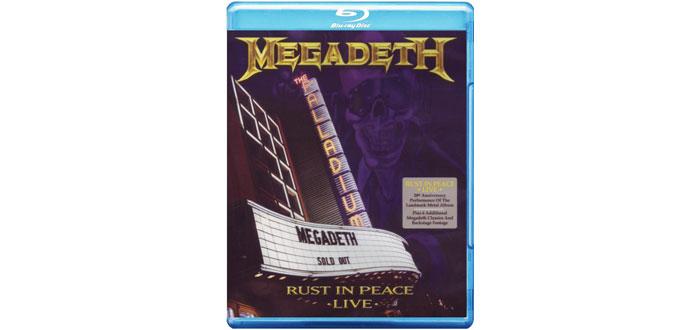 megadeth-rust-in-peace
