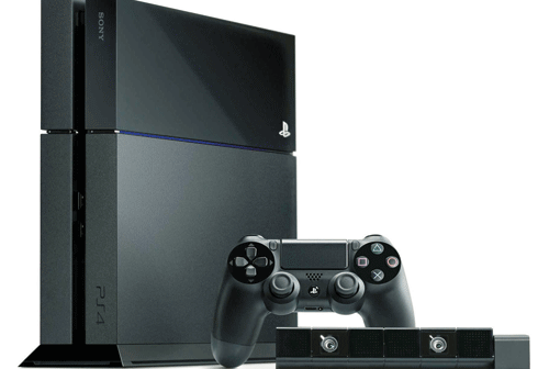 news_sony_playstation4_desi.png.pagespeed.ce.RJinE7tmFc