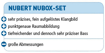 Nubert_NuBox-Set_PC