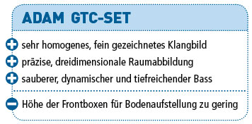 Adam_GTC-Set_PC