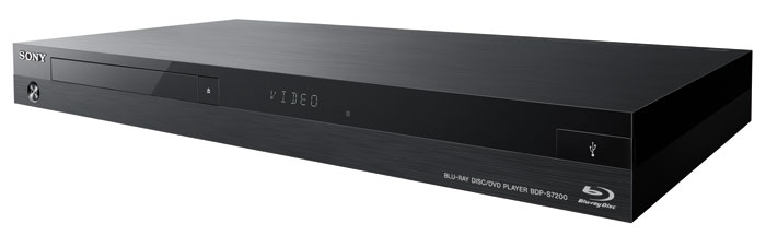 sony-bdp-7200-front-schraeg-2