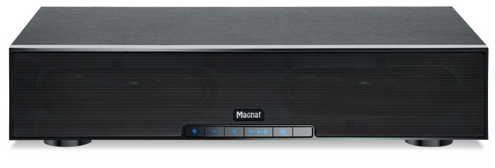 Magnat Sounddeck 200