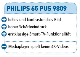 philips-pc