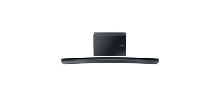 Samsung_HW-J8500