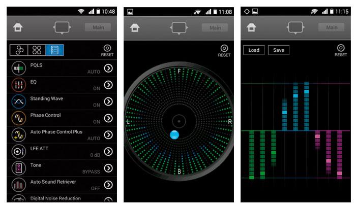 Pioneer-App