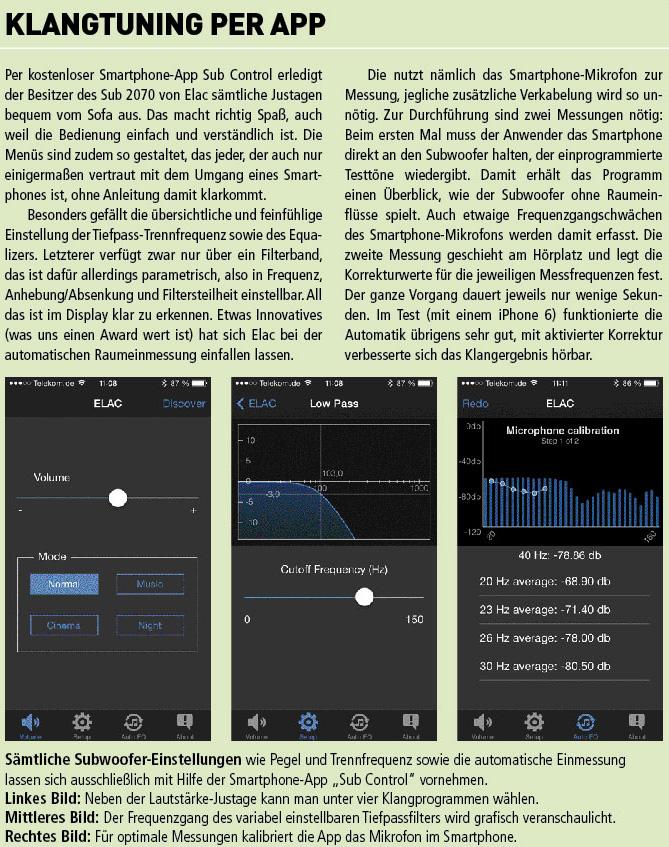 app-klangtuning