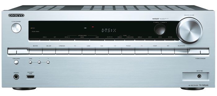 firmware update for onkyo tx nr 8838 download