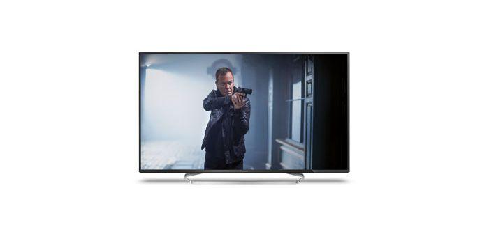 TV_PAN_TX-55CXW754_front