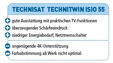 TV_TEC_TechniTwin_ISIO_55_pc