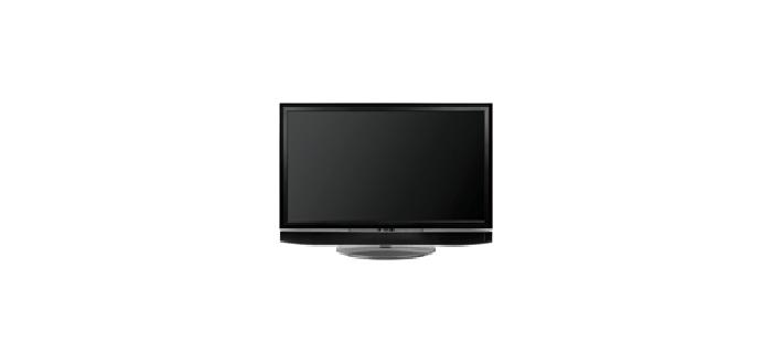 grundig vision 9 47 9980 t usb test audiovision. Black Bedroom Furniture Sets. Home Design Ideas