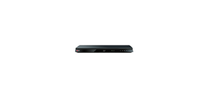 lg-bp630-front.png